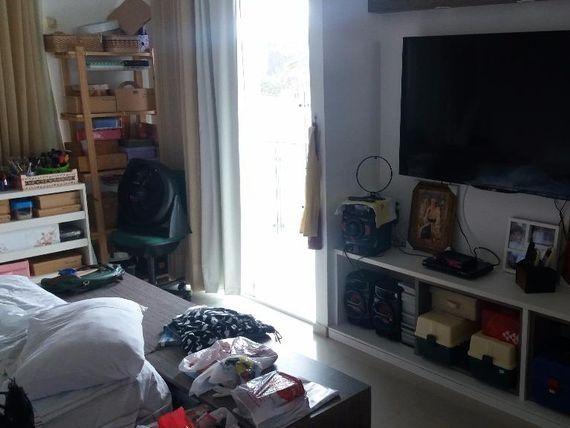 """Casa para alugar, 346 m² por <span itemscope="""""""" itemtype=""""http://schema.org/TradeAction""""><span itemprop=""""price"""">R$ 4.899</span></span>/mês - <span itemprop=""""addressLocality"""">Eusébio</span> - Eusébio/CE"""