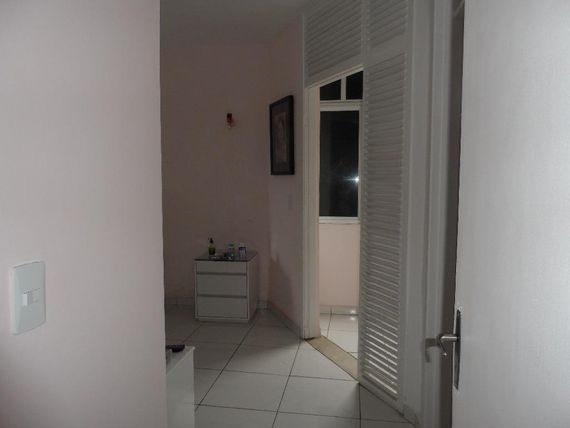 """Apartamento residencial à venda, <span itemprop=""""addressLocality"""">Joaquim Távora</span>, Fortaleza."""