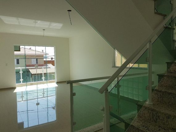 "Casa residencial à venda, Vila D'Este, <span itemprop=""addressLocality"">Cotia</span> - CA3913."