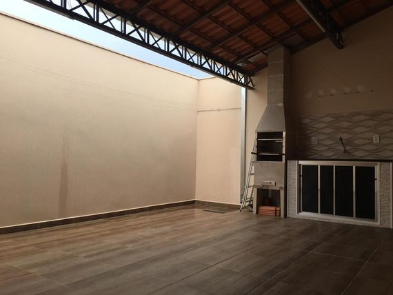 "Casa à venda, 66 m² por <span itemscope="""" itemtype=""http://schema.org/TradeAction""><span itemprop=""price"">R$ 300.000</span></span>- Condomínio Terra Nova <span itemprop=""addressLocality"">Sorocaba</span> - Sorocaba/SP"