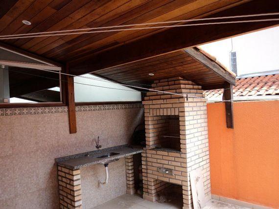 """Casa residencial à venda, <span itemprop=""""addressLocality"""">Refúgio Cantagalo II</span>, Cotia."""