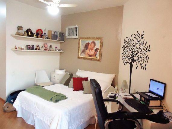 "Lindo apartamento á venda no <span itemprop=""addressLocality"">Morumbi</span>"