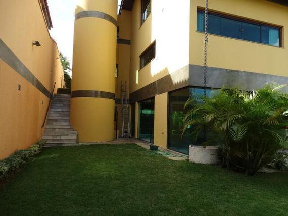 """Sobrado residencial à venda, <span itemprop=""""addressLocality"""">Parque dos Príncipes</span>, São Paulo - SO0864."""