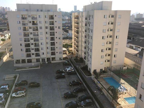 """Apartamento à venda, <span itemprop=""""addressLocality"""">Ipiranga</span>, São Paulo."""
