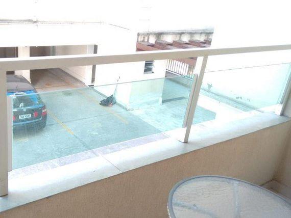 "Apartamento - <span itemprop=""addressLocality"">Paraíso do Morumbi</span> - São Paulo/SP"