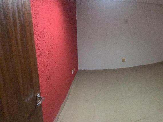 "Loja à venda, 36 m² por <span itemscope="""" itemtype=""http://schema.org/TradeAction""><span itemprop=""price"">R$ 200.000</span></span>- <span itemprop=""addressLocality"">Tatuapé</span> - São Paulo/SP"