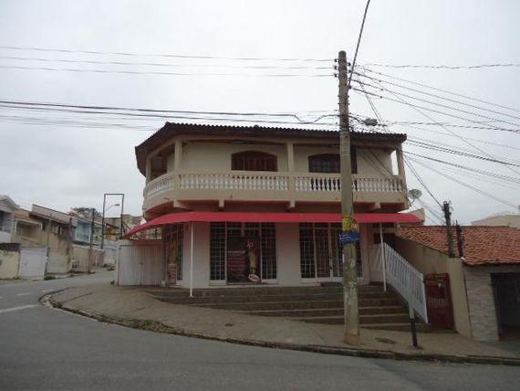 """Casa com 3 dormitórios para alugar, 140 m² por <span itemscope="""""""" itemtype=""""http://schema.org/TradeAction""""><span itemprop=""""price"""">R$ 1.500</span></span>/mês - <span itemprop=""""addressLocality"""">Jardim Gonçalves</span> - Sorocaba/SP"""