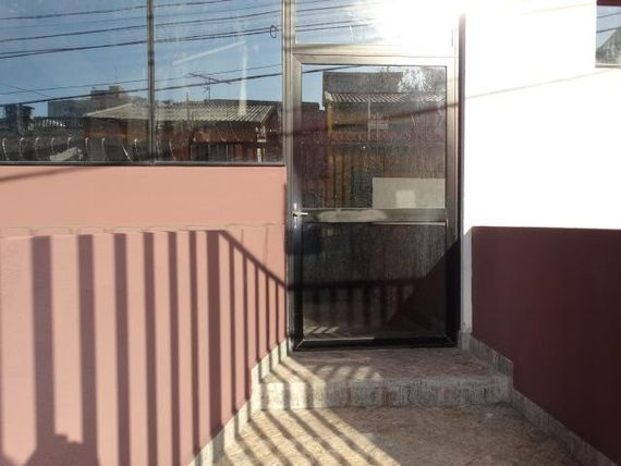 "Prédio comercial à venda, <span itemprop=""addressLocality"">Vila Yara</span>, Osasco."