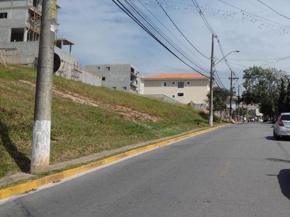 "Casa residencial à venda, Vila D'Este, <span itemprop=""addressLocality"">Cotia</span> - CA3928."