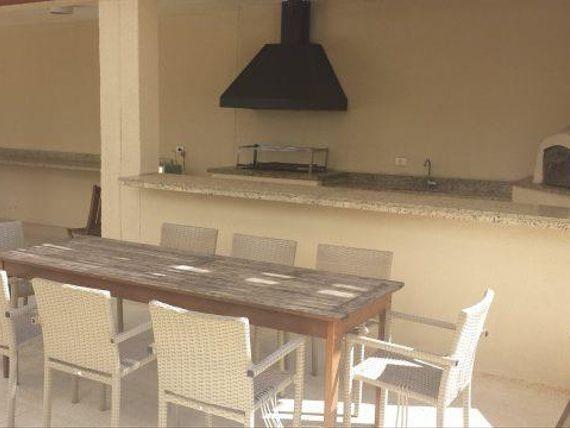 """Apartamento com 3 dormitórios à venda, 131 m² por <span itemscope="""""""" itemtype=""""http://schema.org/TradeAction""""><span itemprop=""""price"""">R$ 680.000</span></span>- <span itemprop=""""addressLocality"""">Jardim das Indústrias</span> - São José dos Campos/SP"""