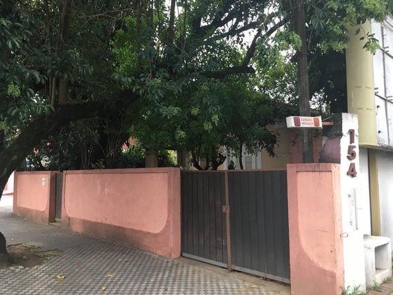 """Ponto à venda, 687 m² por <span itemscope="""""""" itemtype=""""http://schema.org/TradeAction""""><span itemprop=""""price"""">R$ 5.000.000</span></span>- <span itemprop=""""addressLocality"""">Centro</span> - São José dos Campos/SP"""