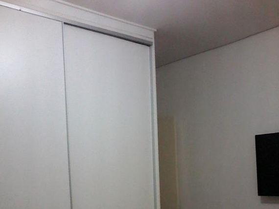 "Casa residencial à venda, <span itemprop=""addressLocality"">Outeiro de Passárgada</span>, Cotia."