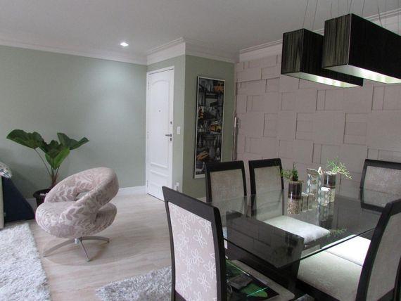 "Apartamento residencial à venda, <span itemprop=""addressLocality"">Vila Adyana</span>, São José dos Campos - AP10482."