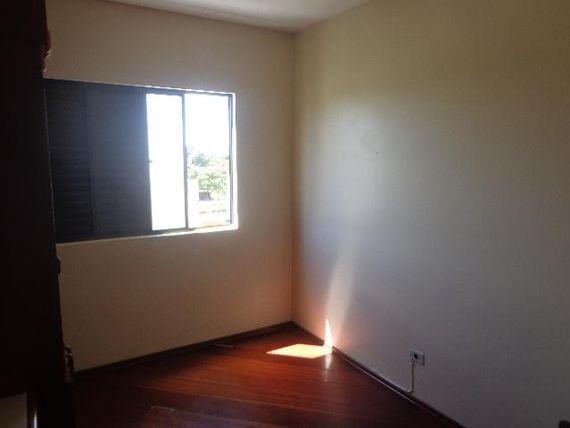 """Apartamento com 3 dormitórios à venda, 78 m² por <span itemscope="""""""" itemtype=""""http://schema.org/TradeAction""""><span itemprop=""""price"""">R$ 295.000</span></span>- <span itemprop=""""addressLocality"""">Jardim Satélite</span> - São José dos Campos/SP"""