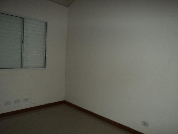 """Casa residencial à venda, <span itemprop=""""addressLocality"""">Chácara Canta Galo</span>, Cotia."""
