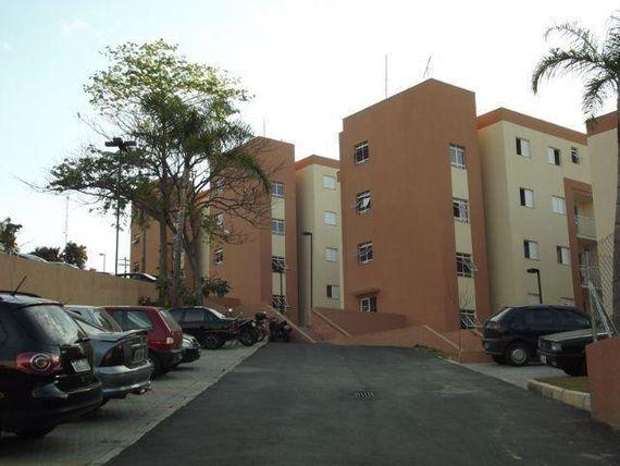 "Apartamento residencial à venda, <span itemprop=""addressLocality"">Jardim Central</span>, Cotia."