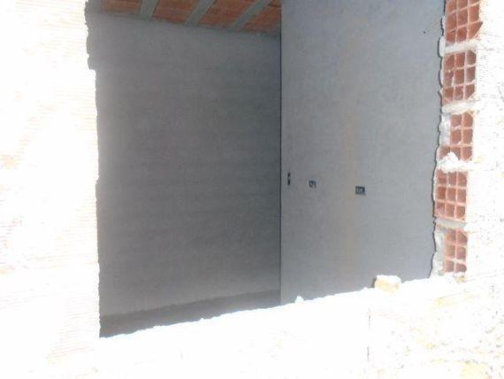 """Apartamento 43m² sem condomínio, 2 dormitórios, suíte, Vila Bastos, <span itemprop=""""addressLocality"""">Santo André</span>"""
