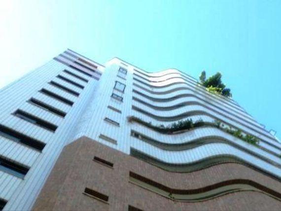 """Cobertura residencial à venda, <span itemprop=""""addressLocality"""">Meireles</span>, Fortaleza."""