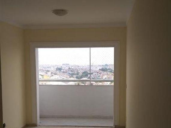 """Apto 3 dormitórios <span itemprop=""""addressLocality"""">Cidade Líder</span>"""