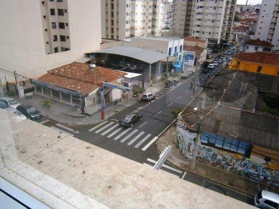 """Sala comercial à venda, <span itemprop=""""addressLocality"""">Centro</span>, São José do Rio Preto."""
