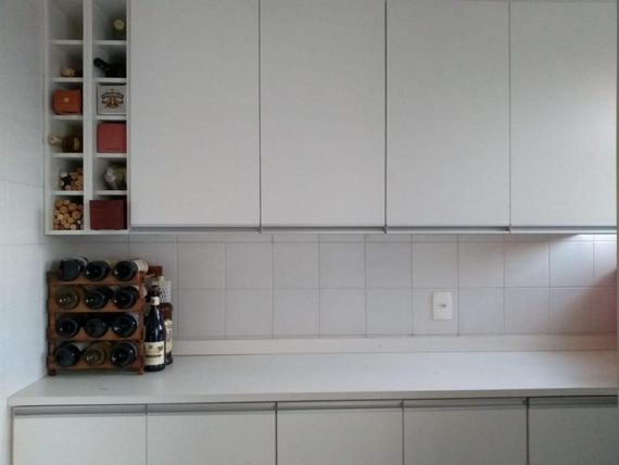 "Casa à venda Granja Viana, Villagio da Granja, <span itemprop=""addressLocality"">Cotia</span>."