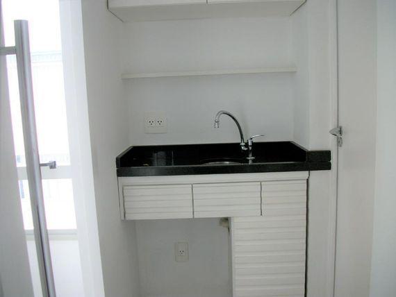 """Conjunto comercial à venda, <span itemprop=""""addressLocality"""">Higienópolis</span>, São Paulo."""
