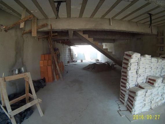 """Cobertura 57,5m² 1 dormitorio, 1 vaga Bairro Parque Oratório - <span itemprop=""""addressLocality"""">Santo André</span>."""