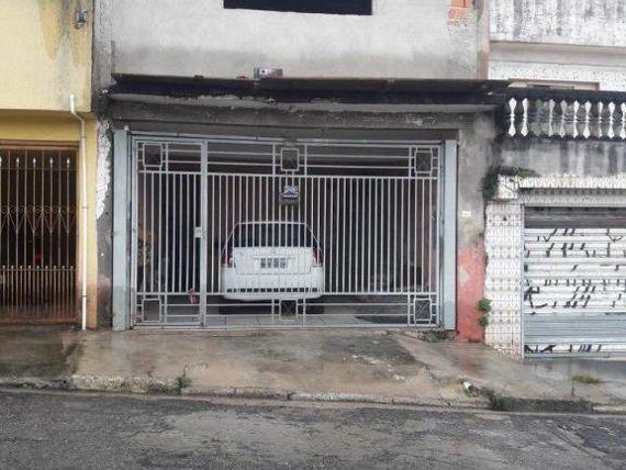 """Casa residencial para locação, <span itemprop=""""addressLocality"""">Cidade Líder</span>, São Paulo."""