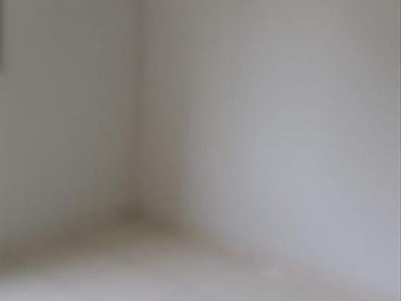 """Apartamento com 2 dormitórios para alugar, 48 m² por <span itemscope="""""""" itemtype=""""http://schema.org/TradeAction""""><span itemprop=""""price"""">R$ 950</span></span>/mês - <span itemprop=""""addressLocality"""">Cooperativa</span> - São Bernardo do Campo/SP"""