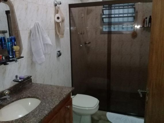 "Casa residencial à venda, <span itemprop=""addressLocality"">Vila Aricanduva</span>, São Paulo."