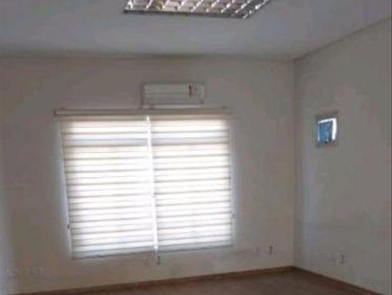"Conjunto à venda, 352 m² por <span itemscope="""" itemtype=""http://schema.org/TradeAction""><span itemprop=""price"">R$ 1.460.000</span></span>- Condomínio Império I - São Paulo/SP"