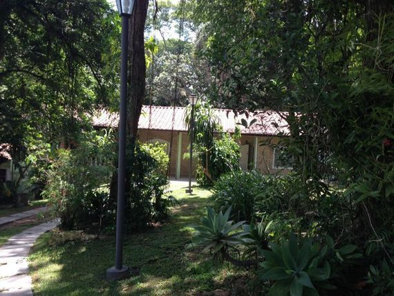 """Casa residencial à venda, <span itemprop=""""addressLocality"""">Recanto Verde</span>, Itapevi - CA3874."""