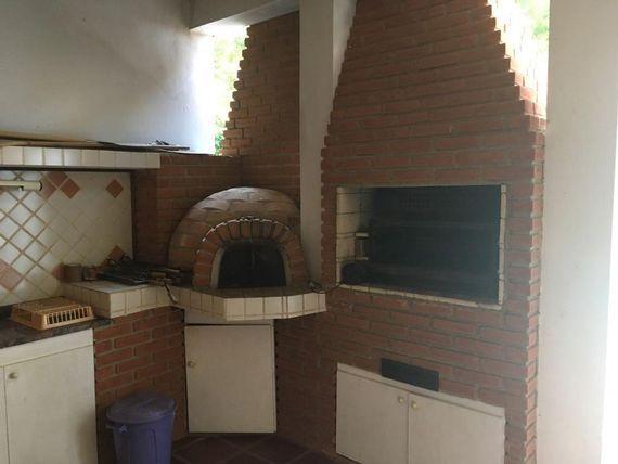 """Casa residencial, Condomínio Porto de <span itemprop=""""addressLocality"""">Ibiúna</span>, Ibiúna."""
