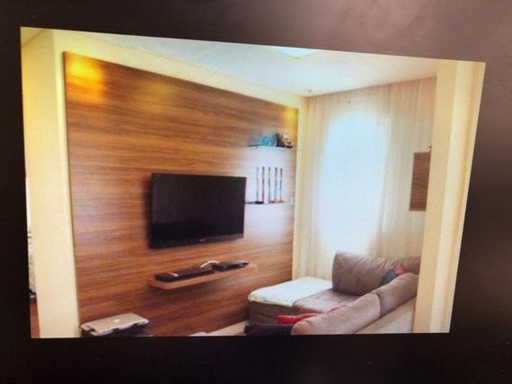 "Apartamento residencial à Venda, <span itemprop=""addressLocality"">Jardim Japão</span>, São Paulo."