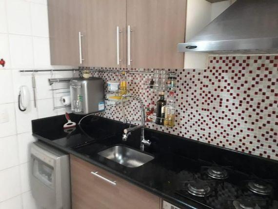 """Apartamento residencial à venda, <span itemprop=""""addressLocality"""">Tatuapé</span>, São Paulo."""