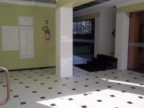 Apartamento para Venda no Residencial Mooca