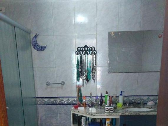 "Casa residencial à venda 4 dormitorios., <span itemprop=""addressLocality"">Parque Paulistano</span>"