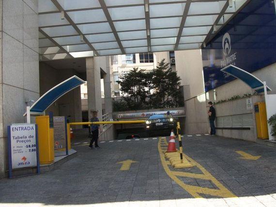 """Conjunto comercial para locação, <span itemprop=""""addressLocality"""">Bela Vista</span>, São Paulo."""