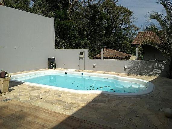 "Casa residencial à venda, <span itemprop=""addressLocality"">Vila Verde</span>, Itapevi."