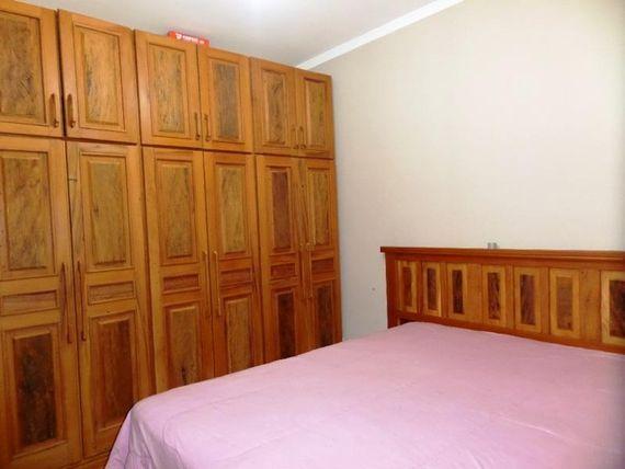 """Chácara com 4 dormitórios à venda, 2000 m² por <span itemscope="""""""" itemtype=""""http://schema.org/TradeAction""""><span itemprop=""""price"""">R$ 745.000</span></span>- <span itemprop=""""addressLocality"""">Centro</span> - Joanópolis/SP"""