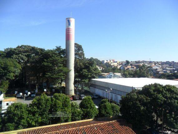 """Apartamento à venda, 54 m² por <span itemscope="""""""" itemtype=""""http://schema.org/TradeAction""""><span itemprop=""""price"""">R$ 260.000</span></span>- <span itemprop=""""addressLocality"""">Parque do Carmo</span> - São Paulo/SP"""