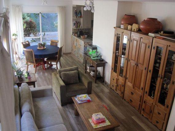"""Casa residencial à venda, Parque Rincão, <span itemprop=""""addressLocality"""">Cotia</span>."""