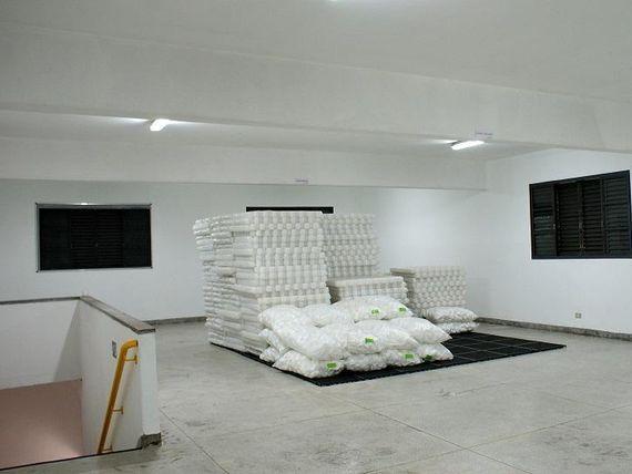 "Galpão à venda, 800 m² por <span itemscope="""" itemtype=""http://schema.org/TradeAction""><span itemprop=""price"">R$ 2.000.000</span></span> <span itemprop=""streetAddress"">Avenida Montemagno</span>, 2090 - <span itemprop=""addressLocality"">Vila Formosa</span> - São Paulo/SP"