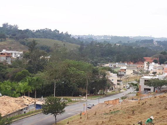 "Terreno residencial à venda, Reserva Vale Verde, <span itemprop=""addressLocality"">Cotia</span> - TE0706."