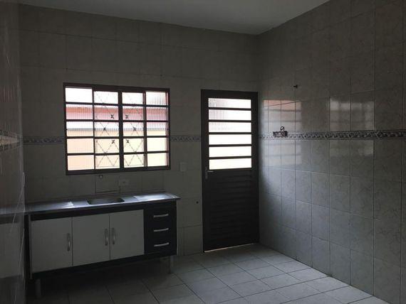 """Casa residencial à venda, <span itemprop=""""addressLocality"""">Bosque dos Eucaliptos</span>, São José dos Campos."""