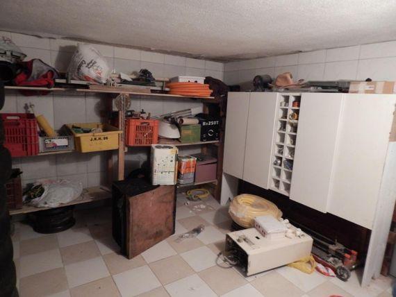 """Casa com 3 dormitórios à venda, 128 m² por <span itemscope="""""""" itemtype=""""http://schema.org/TradeAction""""><span itemprop=""""price"""">R$ 370.000</span></span>- <span itemprop=""""addressLocality"""">Alves Dias</span> - São Bernardo do Campo/SP"""