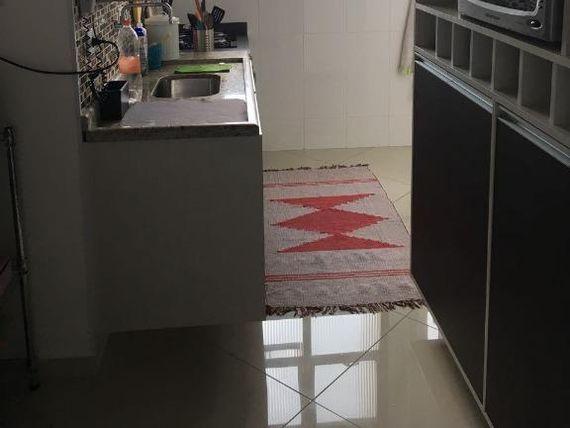 """Apartamento residencial para venda e locação, <span itemprop=""""addressLocality"""">Quitaúna</span>, Osasco - AP2277."""