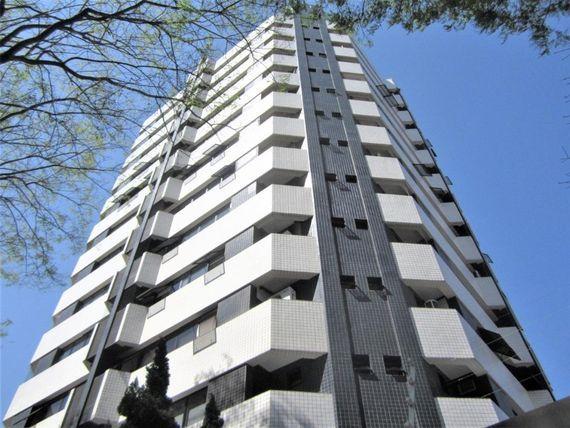 "Conjunto à venda, 55 m² por <span itemscope="""" itemtype=""http://schema.org/TradeAction""><span itemprop=""price"">R$ 430.000</span></span>- <span itemprop=""addressLocality"">Saúde</span> - São Paulo/SP"