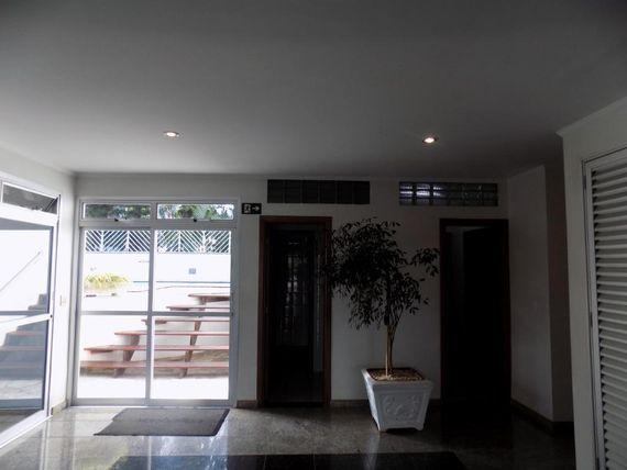 "Apartamento residencial à venda, <span itemprop=""addressLocality"">Jardim Elite</span>, Piracicaba."