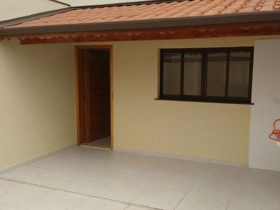 """Sobrado residencial à venda, <span itemprop=""""addressLocality"""">Vila Prudente</span>, São Paulo - SO14226."""